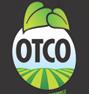 OTCO Logo